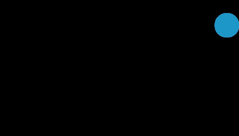 Dot AG