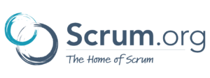 Scrum.org - Home of Scrum