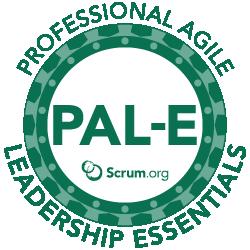 Professional Agile Leadership für Agile Leader